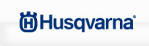 Husqvarna минитракторы